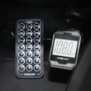 CP-001-FM-inauto-min