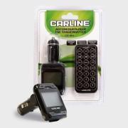 CP-001-FM-transmitter-CARLINE-CP-001-min