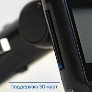 CP-001-SD-min