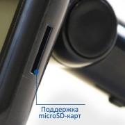 CP-001-microSD-min