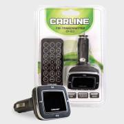 CP-012-FM-transmitter-CARLINE