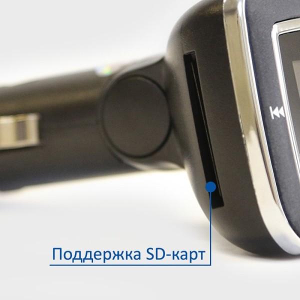 CP-012-SD-min