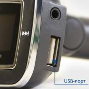 CP-012-USB-min