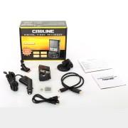 Videoregistrator-Carline-S-1320SX_1-min