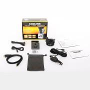 Videoregistrator-Carline-S-820SX_1-min