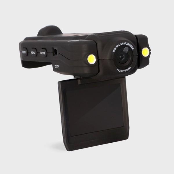 c-310cx-Videoregistrator-cx-310-min