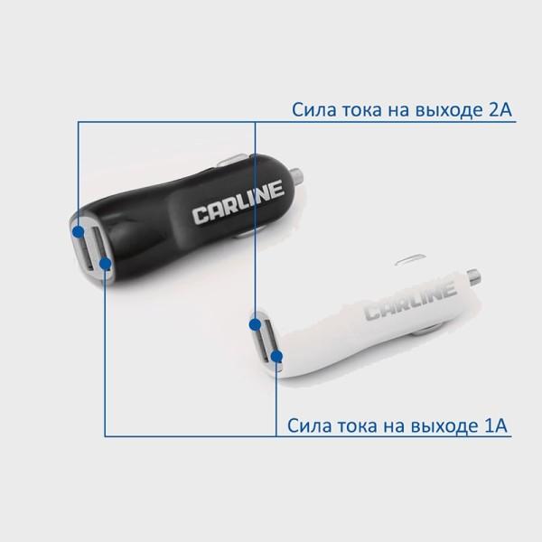 ch-2uw-ch-2ub-2USB_power-1-2A-min