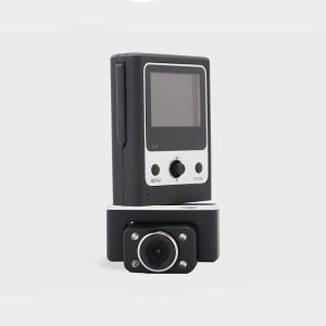 s-1320sx-Videoregistrator-sx-1320-min
