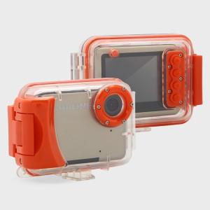 s-520sx-Videoregistrator-sx-520-3-min