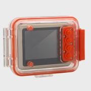 s-520sx-Videoregistrator-sx-520-min