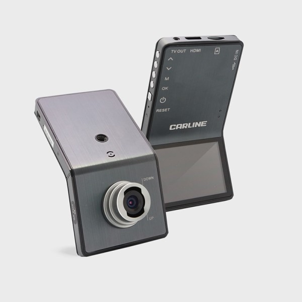 s-820sx-Videoregistrator-sx-820-4-min