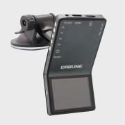 s-820sx-Videoregistrator-sx-820-min
