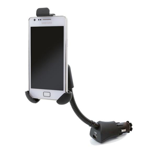 umg1-sb-2-Derzhatel-v-prikurivatel-na-dlinnoj-shtange-s-zaryadkoj-USB-min